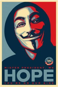 Shepard_Fairey_Occupy_Poster